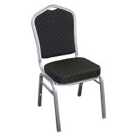 Banquet Chair