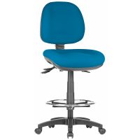 AFRDI approved drafting chair