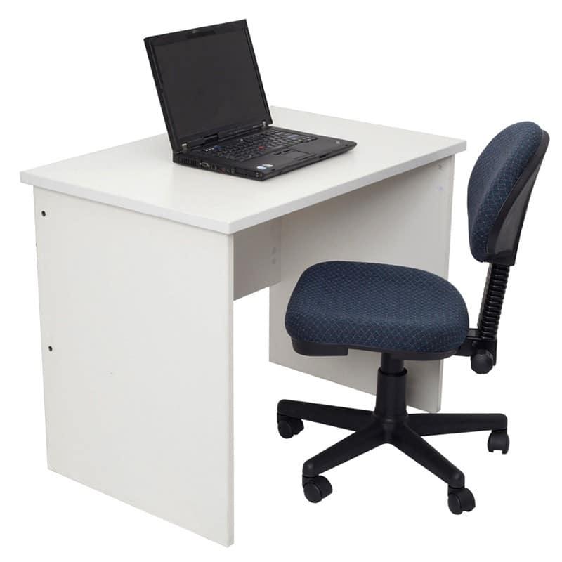 Function-Laptop-Student-Desk