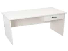 Function-Student-Desk