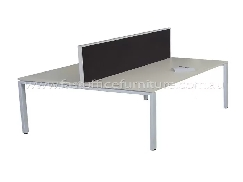 Integral-Two-Back-To-Back-Desks-with-Single-Screen-Divider