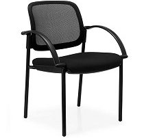 Padua-Mesh-Back-Chair-