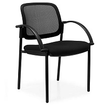 Padua-Mesh-Back-Chair-
