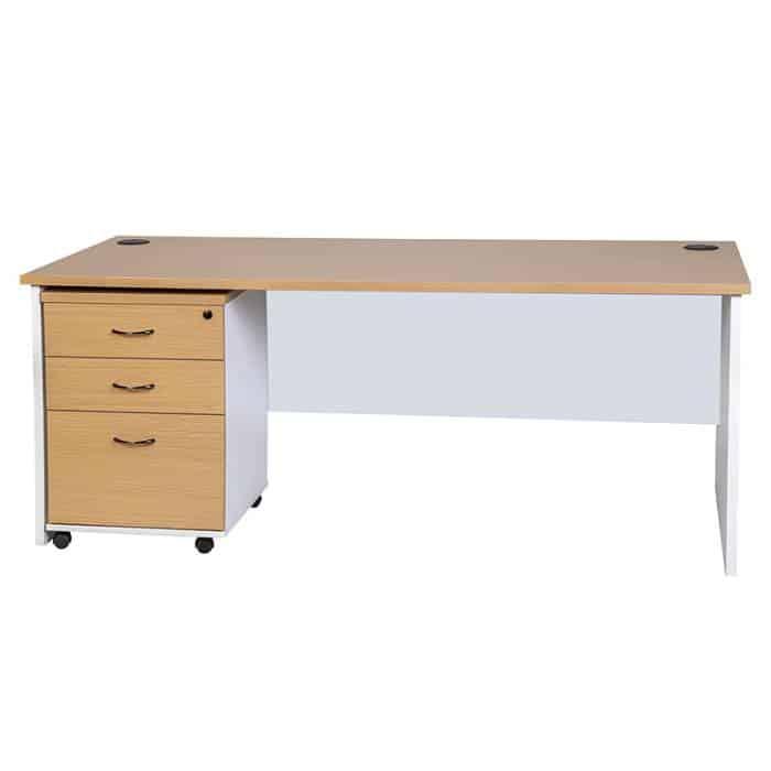Function Desk