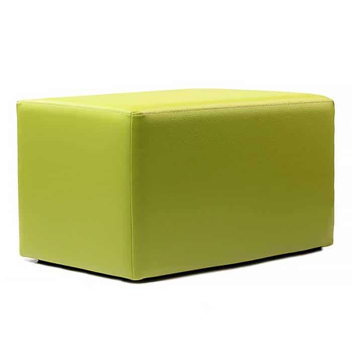 bench ottoman